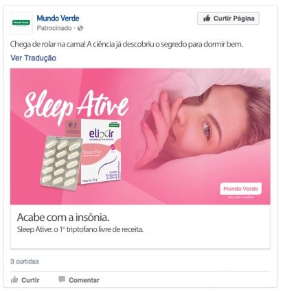 Anuncio_Aplicado_2