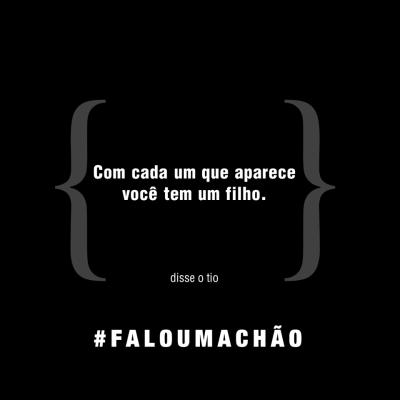 faloumachao5