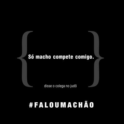 faloumachao6
